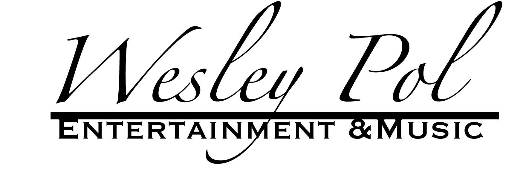 Wesley Pol